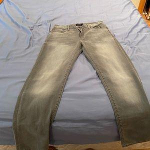 Men's Lucky brand jeans 32/32